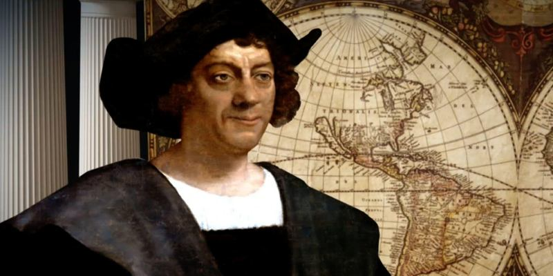 Christopher Columbus Trivia Quiz! How Much You Know About Christopher Columbus Italian Explorer?