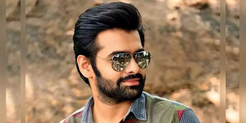 Quiz: How Much Do You Know About Ram Pothineni?