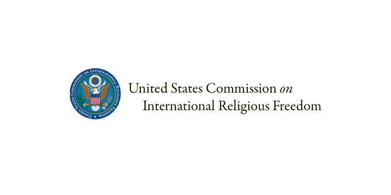 Test Your Knowledge About USCIRF Trivia Quiz