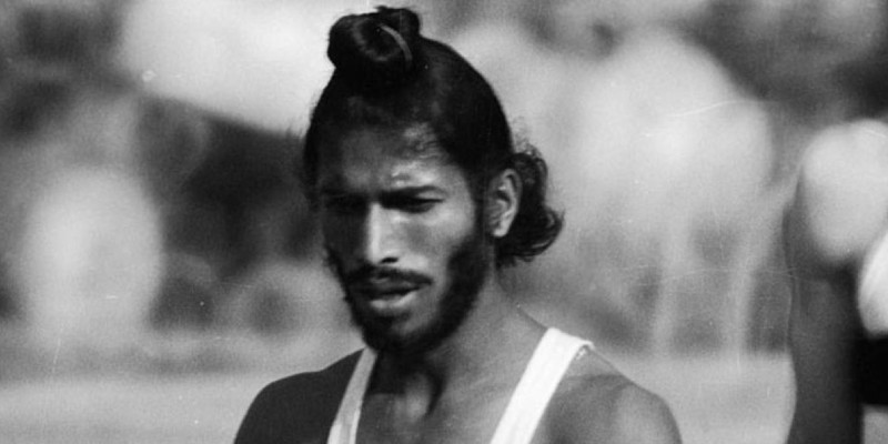 Quiz: How Much You Know About Milkha Singh?