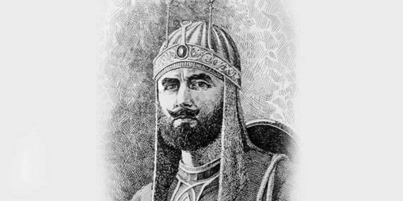 आप शेरशाह सूरी के बारे मे कितना जानते है?