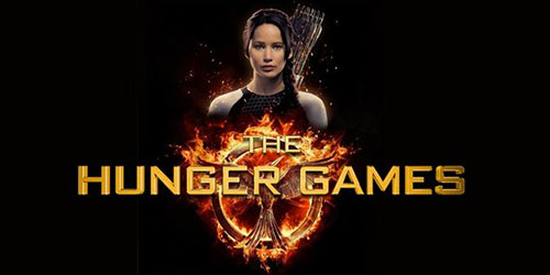 Which Hunger Games Character Would You Be Quiz