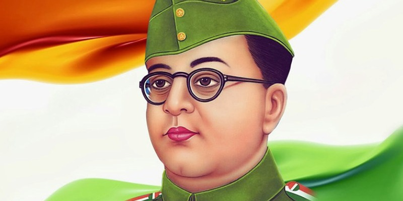 Test Your Knowledge About Indian Freedom Fighter Subhash Chandra Bose Trivia Quiz