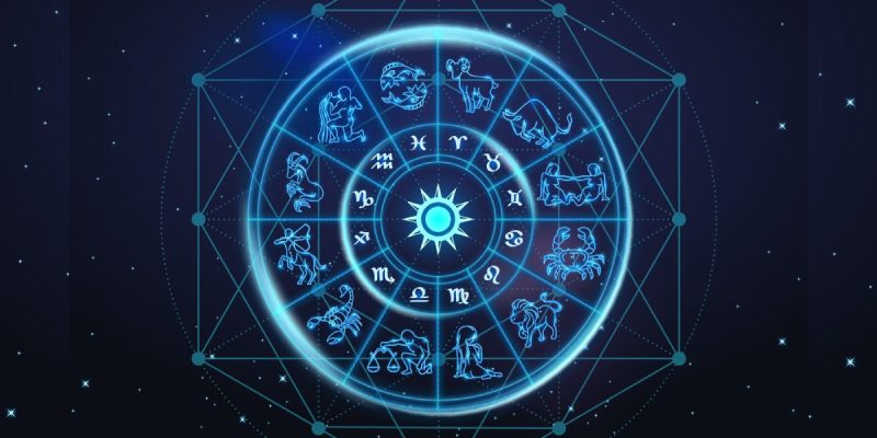 Quiz: What Zodiac Am I?