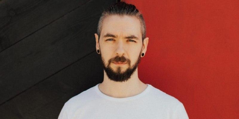 Jacksepticeye Quiz: How Much You Know About Jacksepticeye?