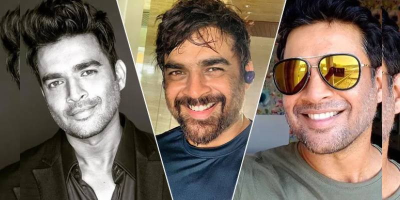 Quiz: How Much Do You Know About R Madhavan?