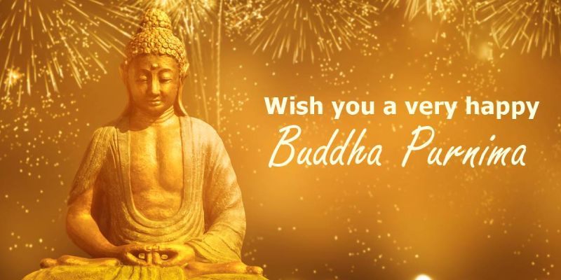 Quiz: How Much You Know About Buddha Purnima?
