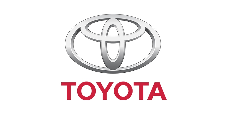 Try Our Toyota Trivia Quiz