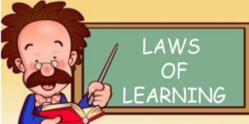 Quiz: How Much Do You Know About The Law of Learning?