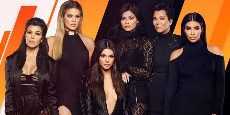 Which Kardashian Sister Are You Quiz