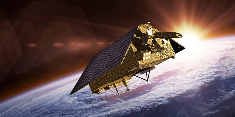 Quiz: How Much You Know About Sentinel-6 Jason Satellite?