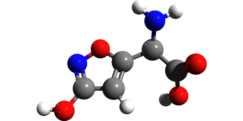 Quiz Questions and Answers about Coordination Compound In Chemistry