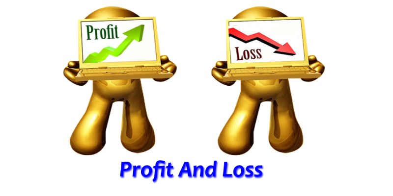Quiz: Check Your Knowledge About Profit And Loss in Mathematics