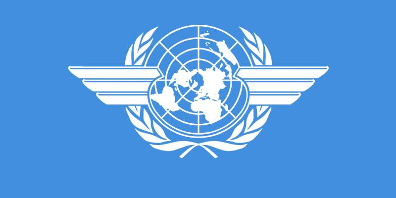 Ultimate Trivia Quiz On The International Civil Aviation Organization