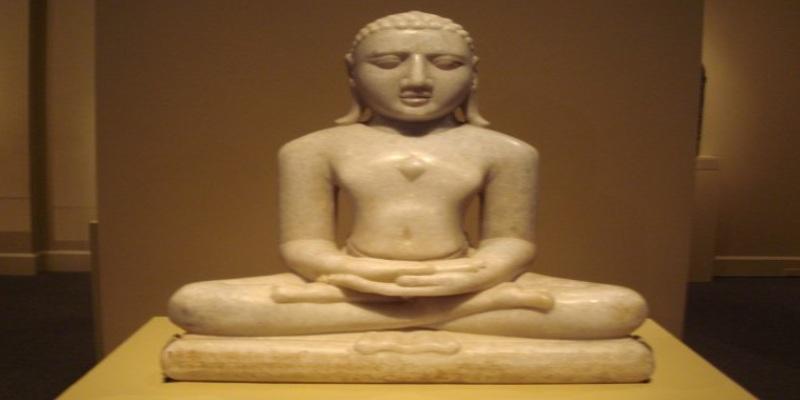 Test Your Knowledge About Lord Rishabhdev First Tirthankara Of Jainism Quiz