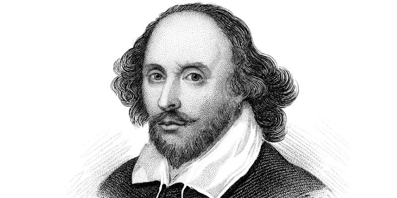 William Shakespeare Trivia Quiz Questions and Answers