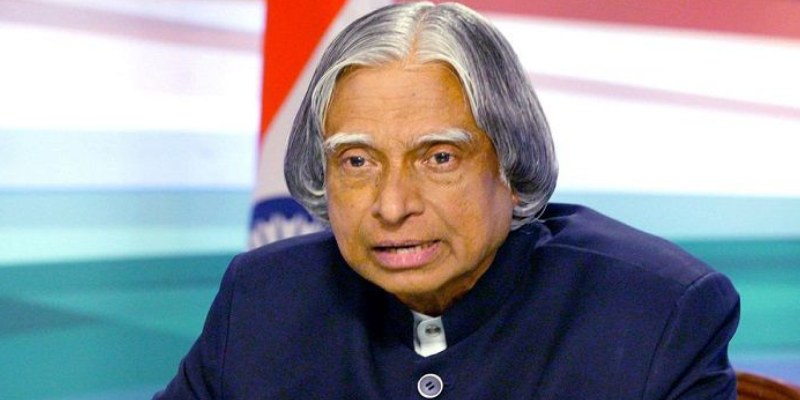 Quiz: How Much You Know About Dr APJ Abdul Kalam?