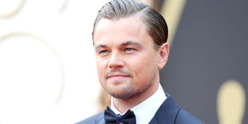 Ultimate Trivia Quiz On Leonardo DiCaprio American Actor, Film Producer, And Environmentalist