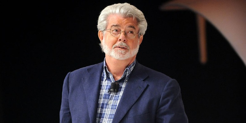 George Lucas Trivia Quiz! Are You a Big Fan of George Lucas?