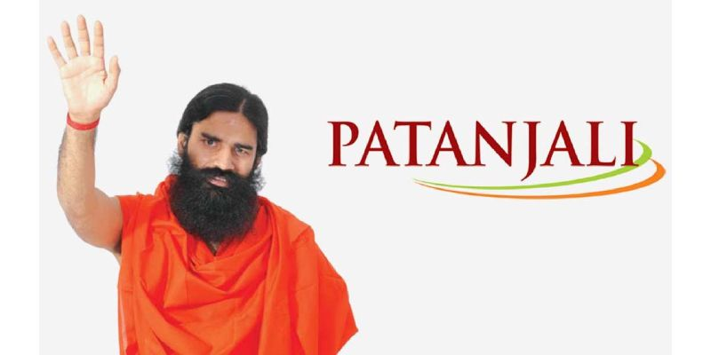 Quiz: How Much You Know About Patanjali Ayurved Limited?