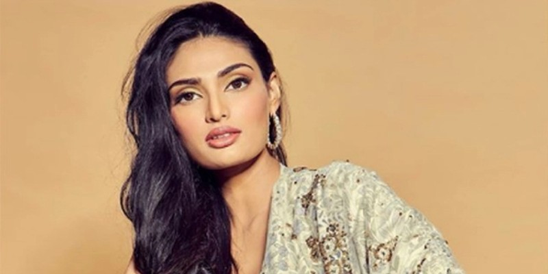 Quiz: How Much You Know About Athiya Shetty?
