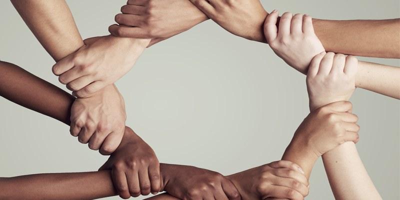 Quiz: How White Am I?