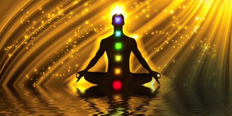 What Is Your Aura Quiz