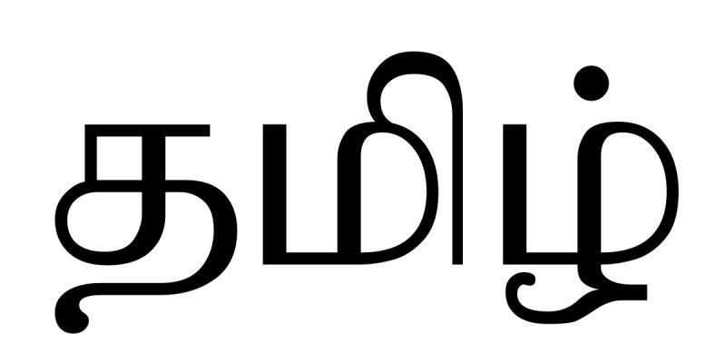 Tamil Knowledge Quiz: How Much You Know About Tamil Knowledge?