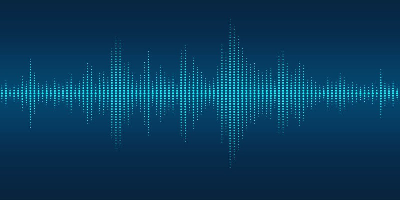Ultimate Trivia Quiz On Sound! How Much You Know About Sound?