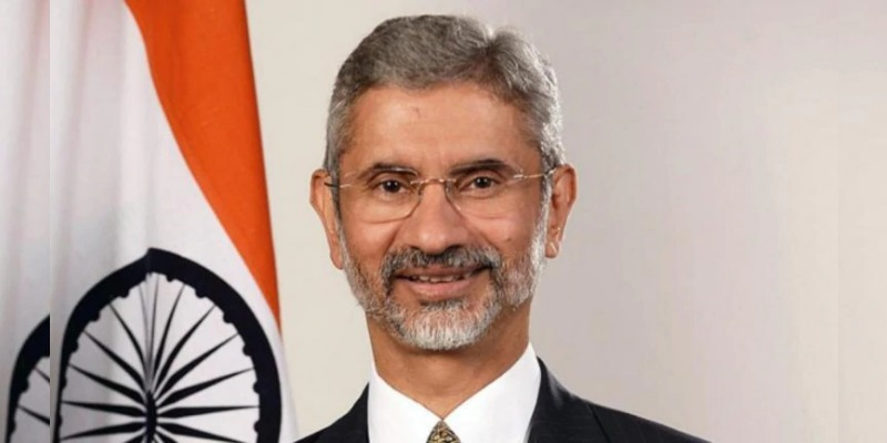 Quiz: How Much You Know About S Jaishankar?