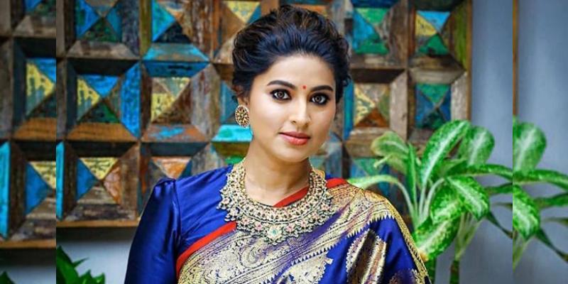 Sneha Actress Quiz