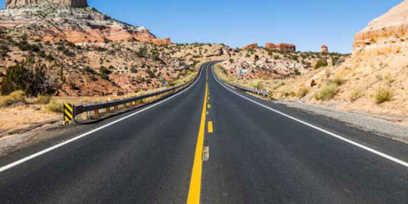 Quiz: Which US Route Should You Road Trip This Summer?