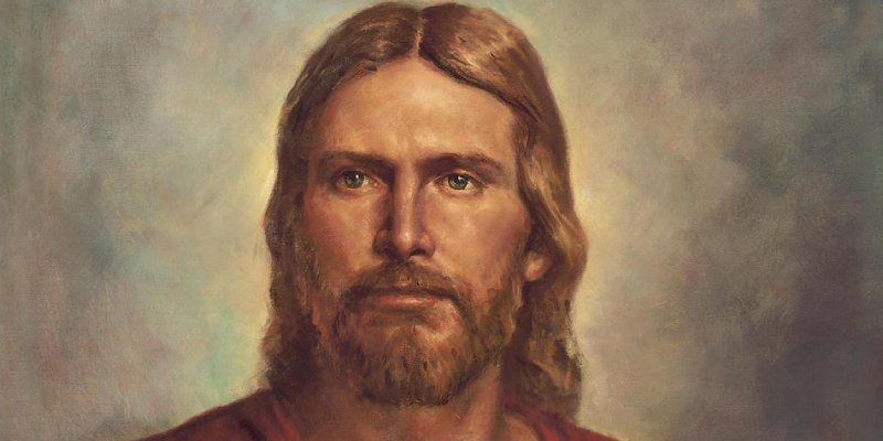 How Much You Know About Jesus Christ? Jesus Christ Trivia Quiz