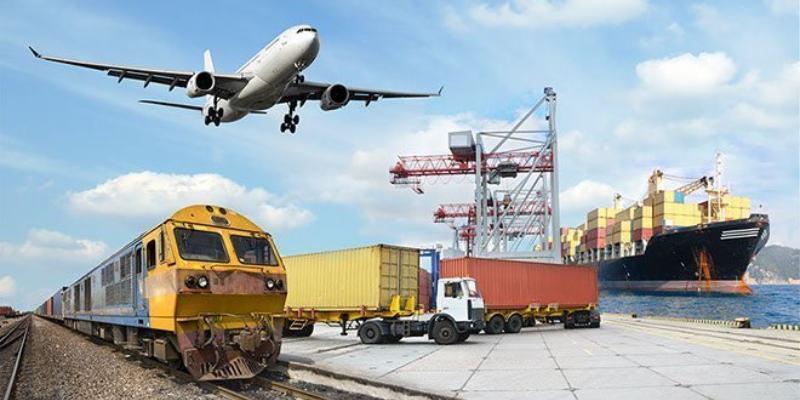 Transport in India Quiz