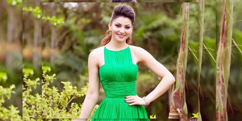 Quiz: How Much Do You Know About Urvashi Rautela?