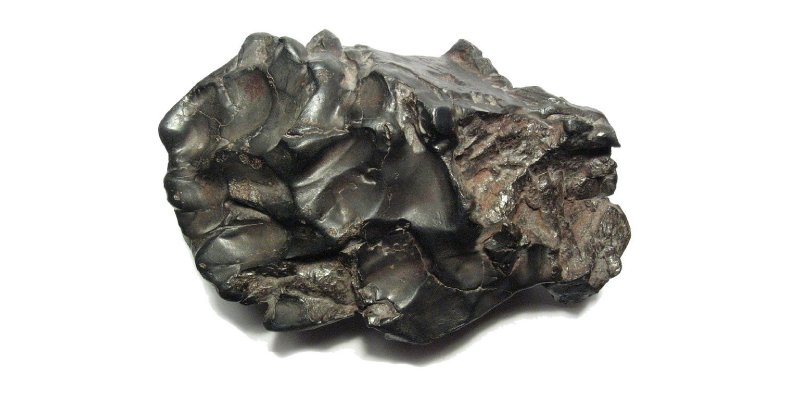 Meteorites Quiz Question And Answer