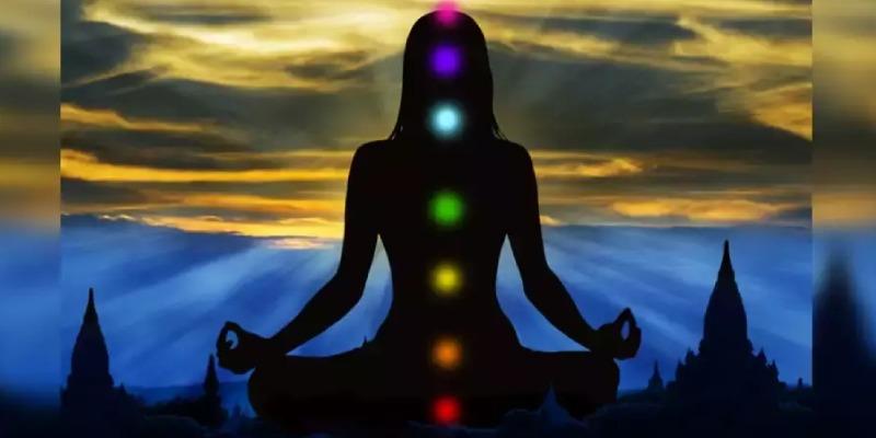 Quiz: Which Spiritual Ability Do You Secretly Possess?