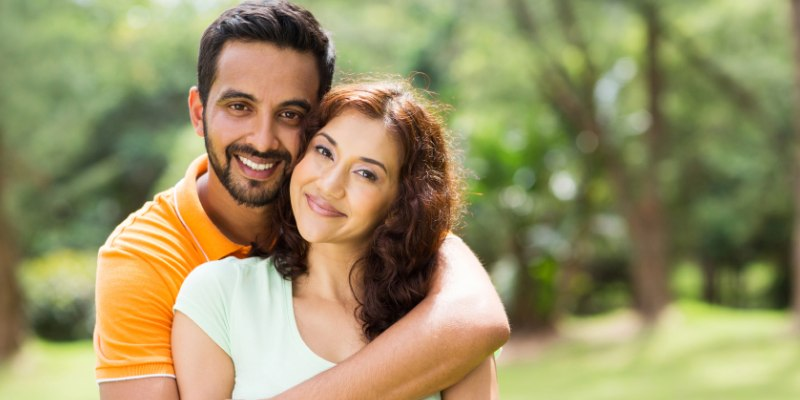 Are You Happy in Your Marriage Quiz