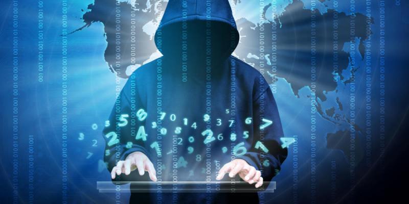 Cybercrime Trivia Quiz