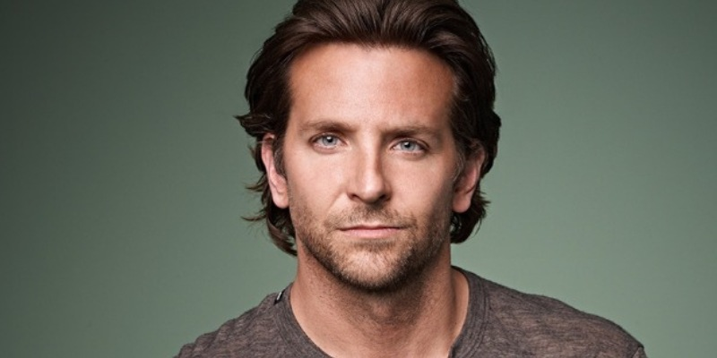Quiz: How Well You Know About Bradley Charles Cooper?