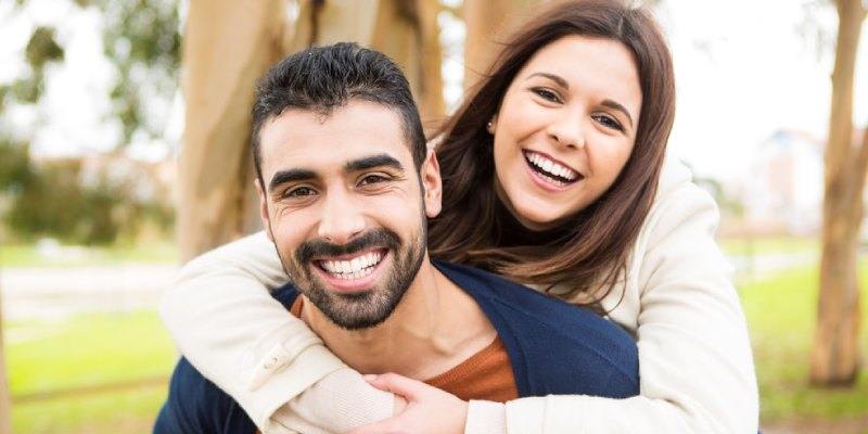 How Well Do You Know Your Spouse Quiz