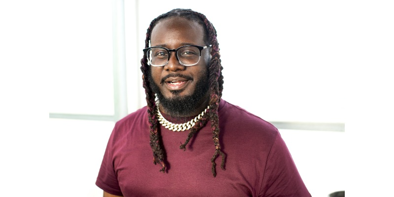 T Pain Quiz: How Much You Know About T Pain?