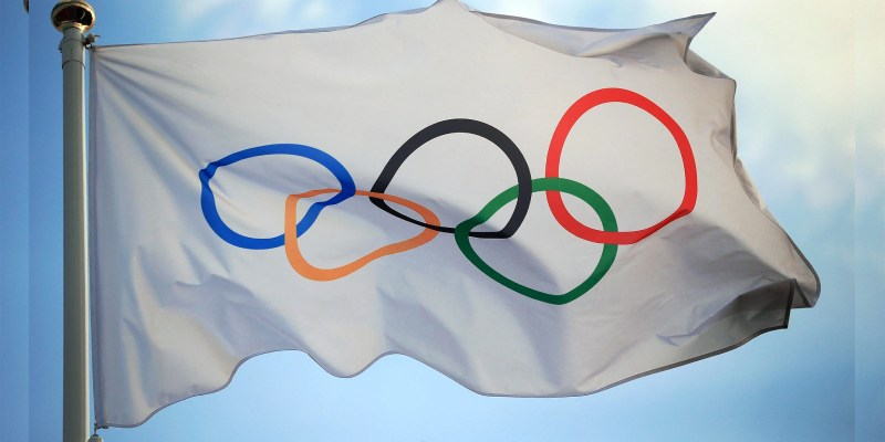 Quiz: How Much You Know About Olympic?