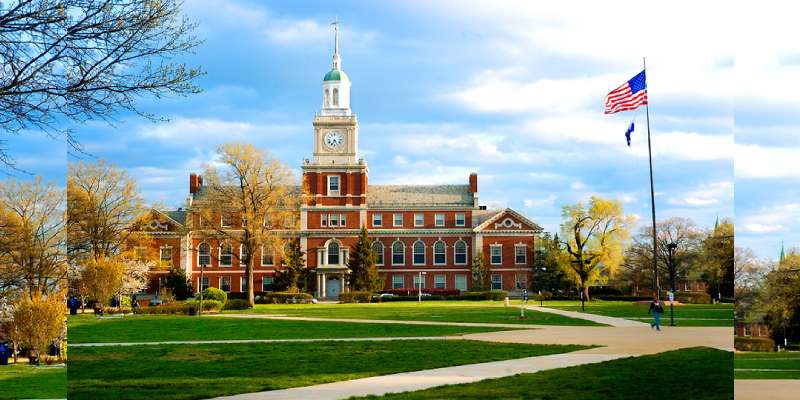 Quiz: How Much You Know About Howard University?