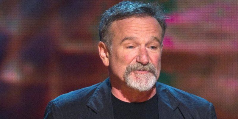 How Much You Know About Robin Williams? Ultimate Trivia Quiz On Robin Williams!