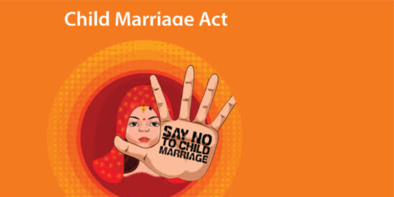Test Your Knowledge About Child Marriage Prohibition Act in India Trivia Quiz
