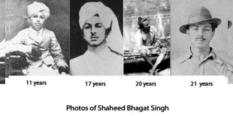 Bhagat Singh Quiz! How Much You Know About Bhagat Sing?