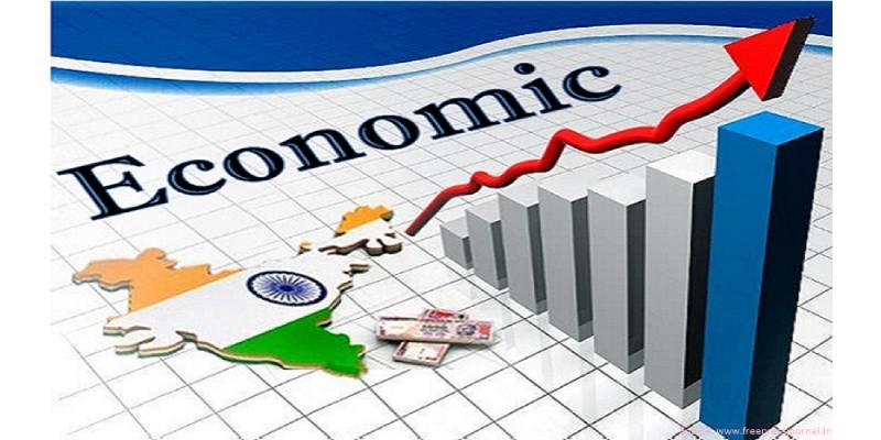 Government Budget And Economy Quiz