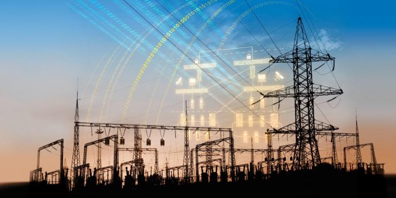 Electric Power Quiz: How Much You Know About Electric Power?