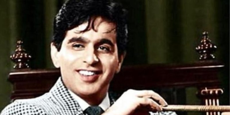 Dilip Kumar Quiz: How Well Do You Know About Dilip Kumar?